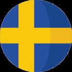 svensk spellicens casino-kollen