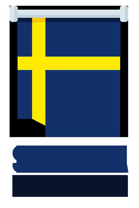 svenska-spellagen-casino-kollen