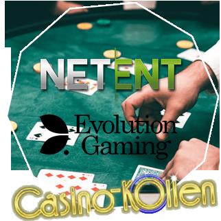 netent-evolution-gaming-slots-casino-kollen