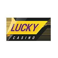 lucky-casino-logo-casino-kollen