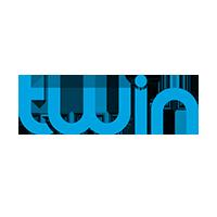 twin-casino-logo-casino-kollen