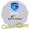 Bulletproof Games ansluter sig till Yggdrasils YGS Masters