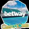 Betway blir officiell partner för Miami Open