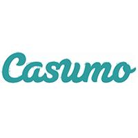 casumo-logo-casino-kollen