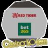 Red Tiger i samarbete med bet365 för en förbättrad spelupplevelse