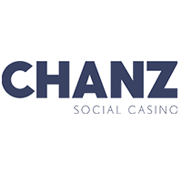 Chanz-logo-casino-kollen