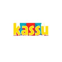 kassu-casino-logo-casino-kollen