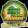 Break Da Bank Again Megaways – Ny Slot från Microgaming!