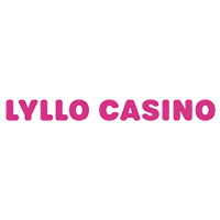 lyllo-casino-logo-casino-kollen