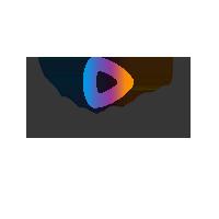 speedy-spel-logo-casino-kollen