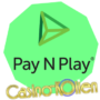 Pay 'N Play & Snabba Casinon – Den nya Svenska standarden!
